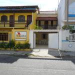 Casa independente dois quartos, Cabo Frio