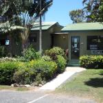 Hotel Pictures: Gumnut Glen Cabins, Yeppoon