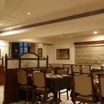 Hotel Apna Avenue, Indore