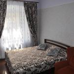 Apartment Ryadom S Ploshadiu Rynok, Lviv