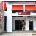Hometown Hotel - Lacson Bacolod,  Bacolod