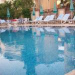 Moonlight Hotel,  Alanya