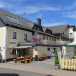 Hotel Pictures: Hotel & Restaurant Hüllen, Barweiler
