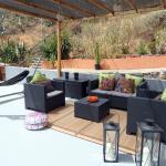Hotel Pictures: La casa de Emma, Los Campitos