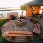 Riverside Lodge, Bluewater Bay