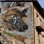 Hotel Pictures: Cal Tresonito, Coll de Nargó