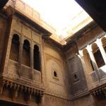 Hotel Suraj,  Jaisalmer