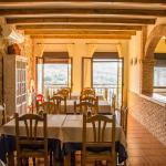 Hotel Pictures: Casa Rural Fuente El Boticario, Aldeanueva de la Vera