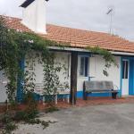 Casa da Felicidade,  Pataias