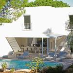 Domaine Villas Mandarine,  Calvi