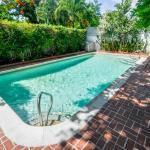 Whitehead House,  Key West