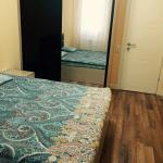 Apartaments on Kavtaradze 24, Tbilisi City