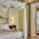 Relais degli Angeli Residenza d'Epoca, Siena