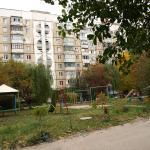 Comfort Apartments on Gubkina st-t, 42B, Belgorod
