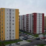 Apartament Andreea 2, Braşov