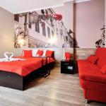 Hotel Shirok Sokak,  Bitola