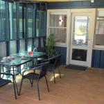 Fotos del hotel: Wattle Grove Apartment, Maryborough