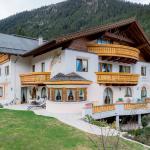 Fotos de l'hotel: Wippas Landhaus, Ischgl