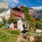 Holiday Home Drobnjak, Makarska