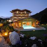 Active Hotel Olympic, Vigo di Fassa