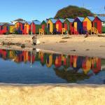 The Quays, Majestic Village,  Kalk Bay