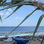 Hotel Pictures: La Casita de la Playa, Igueste