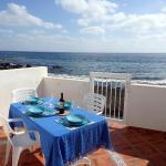 Hotel Pictures: El Varadero, Igueste
