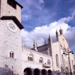 Appartamento Le Guglie Del Duomo, Como