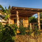 Kona Koa Lodge, Hanga Roa