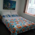 Hotel Pictures: Hotel Los Alpes, Manizales