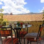 Cozy Studio Apartment in Historic Centre of Cusco, Cusco