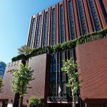 Hotel Okura Sapporo, Sapporo