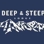 Deep & Steep Lodge, Hakuba