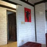 Hotel Pictures: El Cigala, Guaranda