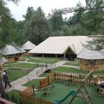 Фотографии отеля: Stara Ada Accommodation, Баня-Лука