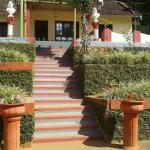 Coffeenadu Homestay, Avathi