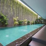 RedDoorz Plus @ Jaya Mandala Patra Kuningan, Jakarta