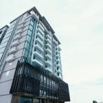 CA&SA Serviced Apartment, Phnom Penh