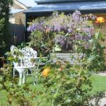 Fotografie hotelů: Benambra Bed & Breakfast, Queenscliff