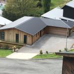 Cedar View House, Picton