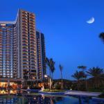 Phoenix Waterside Gloria Resort Sanya, Sanya