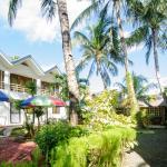 Secret Garden Hotel, Boracay