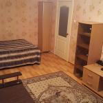 Apartments on Rybinskaya 16, Cherepovets