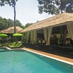 Maylie Bali Bungalows, Canggu