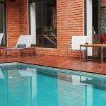 The Twelve Hotel, Bangkok