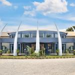 Protea Hotel by Marriott Ndola, Ndola