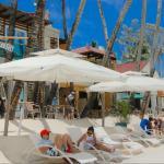 Bluelilly Hotel Boracay,  Boracay