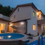 Holiday Home Dusina,  Dusina