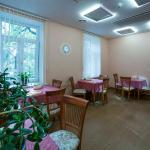 Guest House na Maloy Nevke, Saint Petersburg