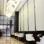 Jiaxi Hotel, Baoan